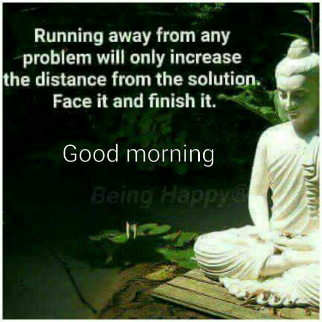 I Wish I Could Do This Good Morning Things I Like Quotes