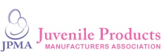 www.jpma.org: Juvenile Products Manufacturers Association | Dedicated to promoting the industry and the safe use of juvenile products