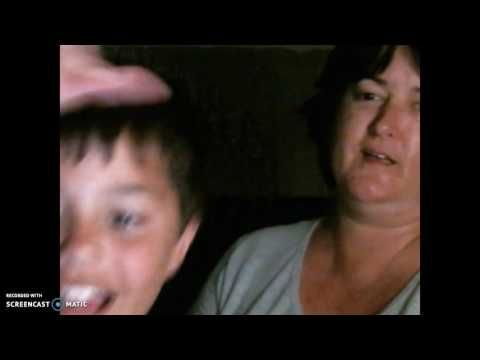 never have i ever go(gone deadley) - YouTube