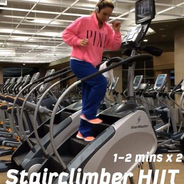 Cybex Treadmill Weight Loss Program: Best 25+ Arc Trainer Ideas On Pinterest