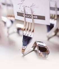 Image result for San francisco street signs table place cards
