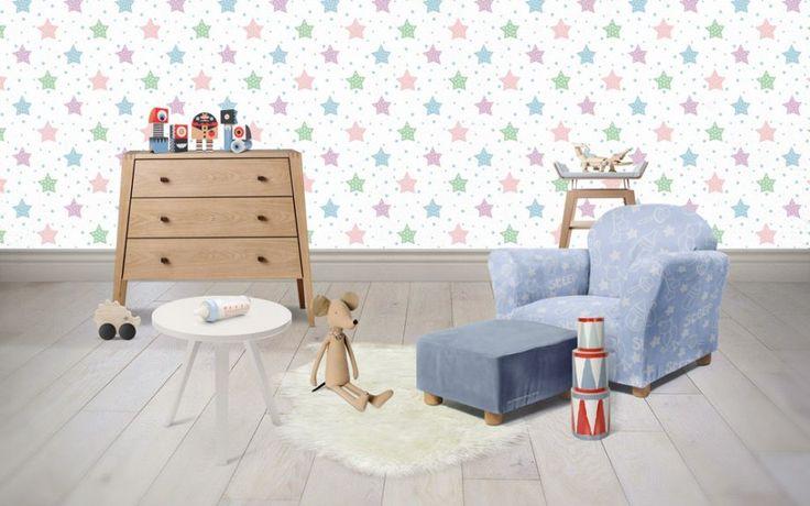 dekodukkan - Baby & Kids  Collection BK0014