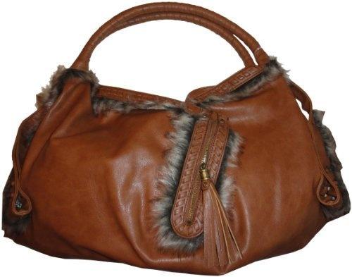 Jessica Simpson Purse Handbag Navajo Camel Jessica Simpson,http://www.amazon.com/dp/B006OL7MDW/ref=cm_sw_r_pi_dp_eCxwrbAEAF774F86