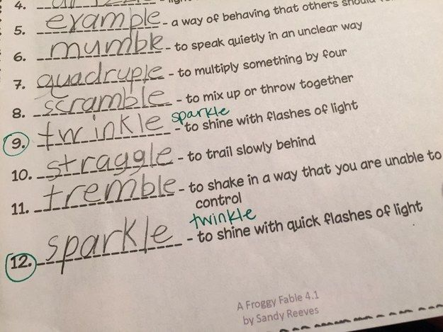 This homework. | 27 Pictures That Might Make You Laugh For Once In Your Life