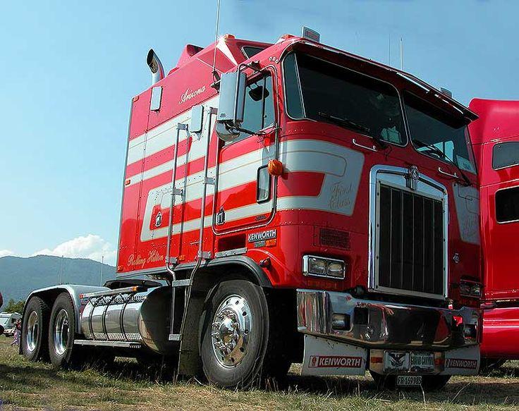 Trucks Are Beautiful - The 1947 - Present Chevrolet & GMC Truck Message Board Network