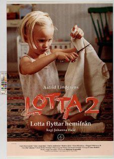 Lotta 2 (1993)