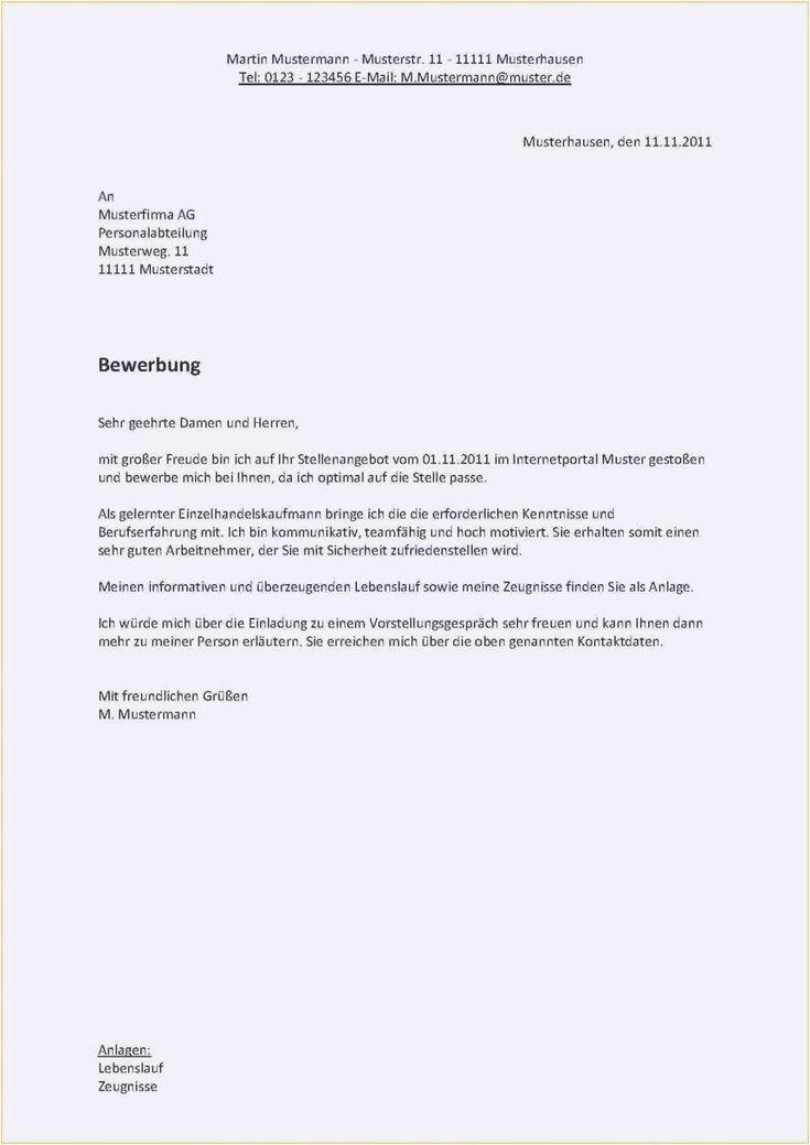 Naturlich Bewerbung Sicherheitsdienst Vorlage In 2020 Bewerbung Lebenslauf Vorlage Bewerbung Lebenslauf Lebenslauf