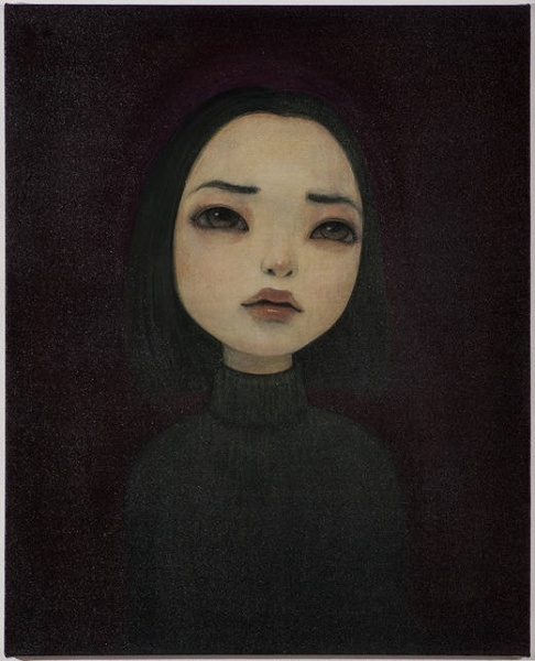 by Hideaki Kawashima: Kawashima Repentance, Kawashima Paintings Artodyssey, Style, Illustrations, 2010, Active Artists, Art Illustration