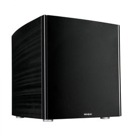 Velodyne Digital Drive Plus DD-18+ Subwoofer | The Listening Post Christchurch and Wellington