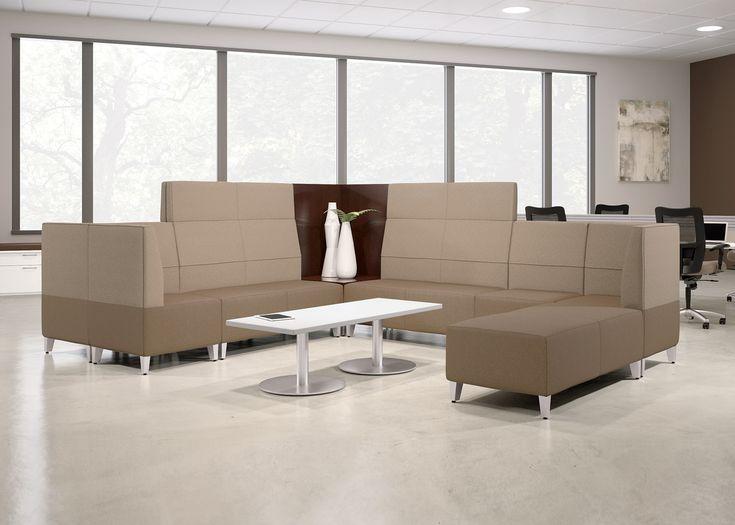 Fringe National Office Furniture Funlounge Seatingoffice