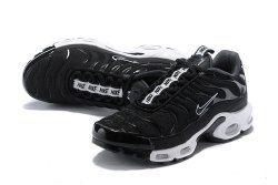 reputable site f3039 aebbf Pin on Nike Air Max Plus SE TN Shoes