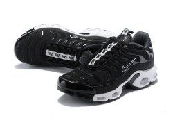 reputable site 5e244 08594 Pin on Nike Air Max Plus SE TN Shoes