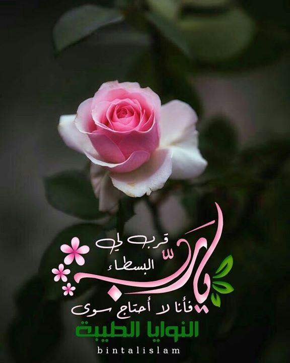 ما أجمل معاشرة البسطاء الذين لا يمتلكون شيئا في الحياة يفتخرون به سوى أخلاقهم ولا يهمهم من هذه الدنيا إلا الإبتسامة والتواضع Love Mom Flowers Rose
