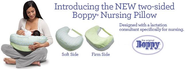 Which breastfeeding pillows are the best for you and your baby? Click to learn more.