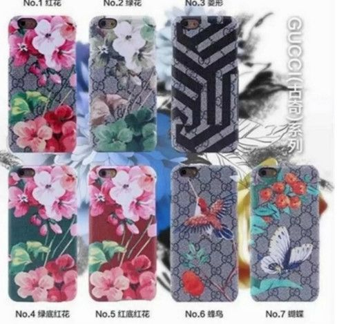 Black FridayDeals @JeremiahImports.com  Luxury Flowers ca...  http://www.jeremiahimports.com/products/luxury-flowers-case-hard-cover-for-iphone-6-6s-6-plus?utm_campaign=social_autopilot&utm_source=pin&utm_medium=pin