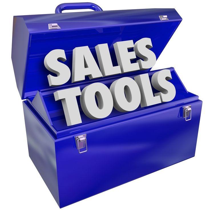 Инструменты продаж вашего мероприятия | Fire Bear