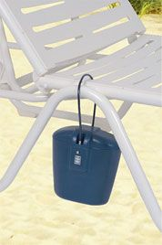 Vacation Vault, Dorm safe, travel safe, cruise safe, portable safe