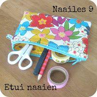 naailes voor beginners 9