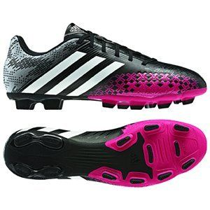 17 best ideas about Pink Soccer Cleats on Pinterest | Football ...