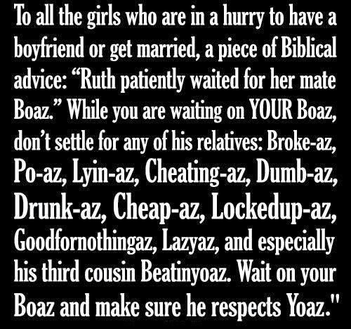 This is GREAT!: Quotes, Stuff, Truth, Funny, So True, Boaz, Humor, Funnies