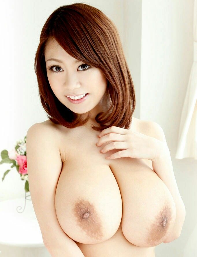 asian beauty big tits - Sexy