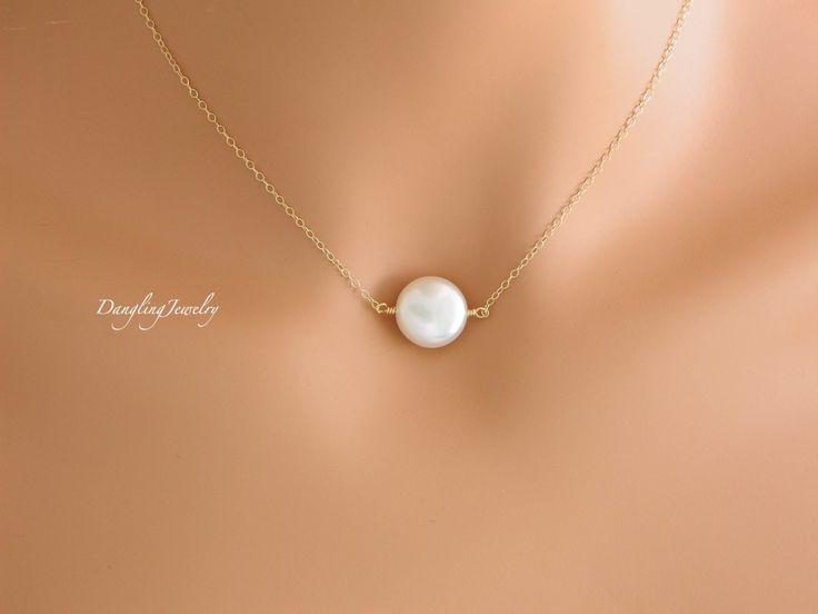 Best 10 Wedding jewelry simple ideas on Pinterest Beautiful