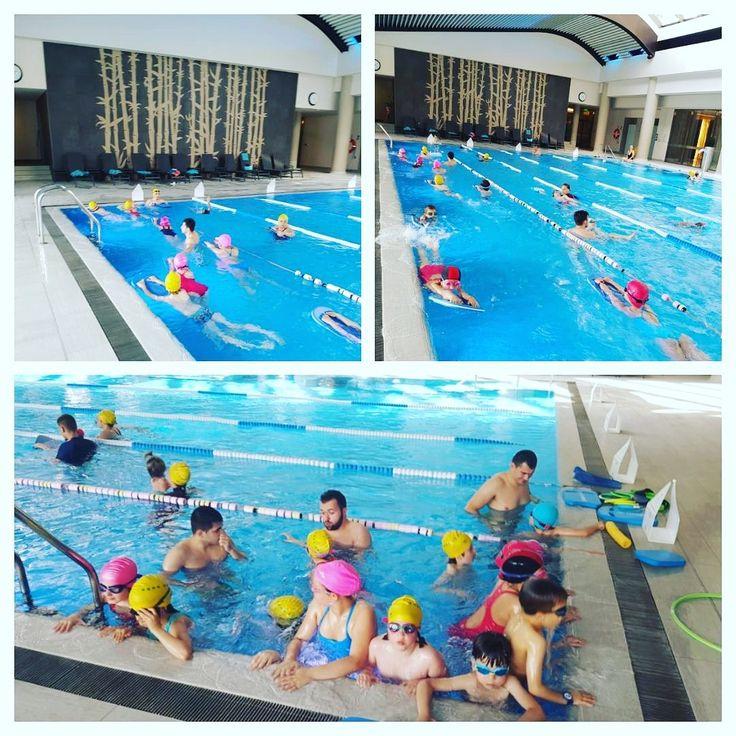 www.aquaswim.ro #oradesport #initiereinot #inotultefacemare #scoaladeinot #AdultswimminglessonsattheAquaSwimBucharest