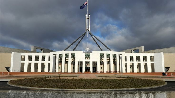 "Canberra 'city to visit' listing revives Australian debate https://tmbw.news/canberra-city-to-visit-listing-revives-australian-debate  ""Canberra is of its essence a great mistake. The capital should never have been there, it should have been in Melbourne or Sydney.""That was how former Australian Prime Minister Paul Keating described Canberra in 2009, more than a decade after he left office. ""There is an air of unreality about Canberra,"" he added.Indeed, Canberra is often the subject of discu"