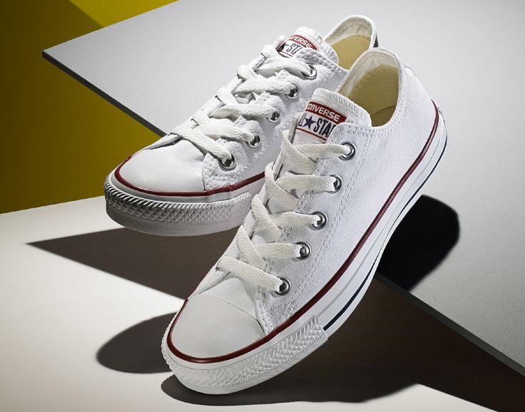 jordan shoes price 120 $ pair of thieves underpants reviews 7579