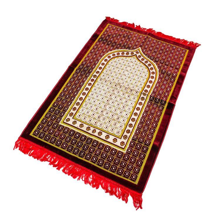 زخرفة إسلامية Ornamen, Hiasan, Produk