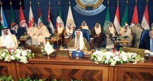 Ministère des Affaires étrangères et de la Coopération - tout à propos de Ministère des Affaires étrangères et de la Coopération