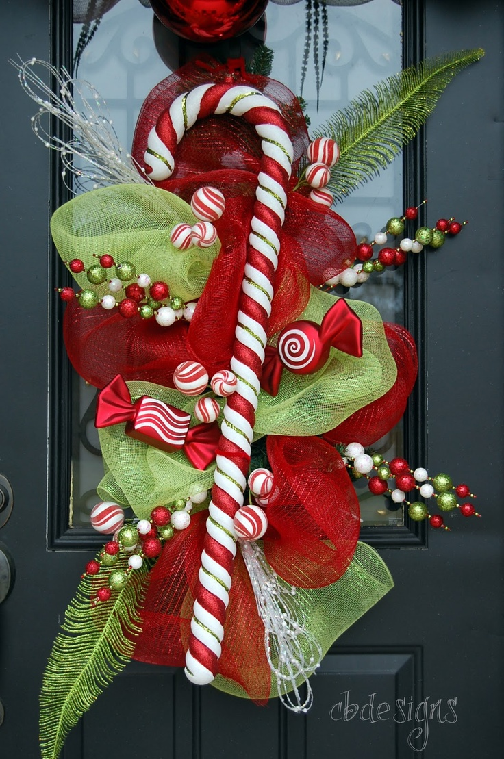 christmas wreath ideas 32 best images about front door porch decoration on 11086