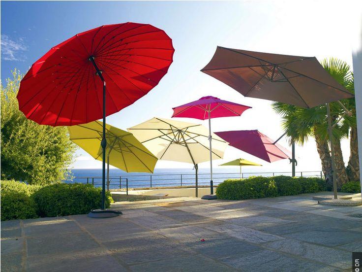 Alinéa : collection jardin 2013, anniversaire et lit éco-friendly - décoration, extérieur, design