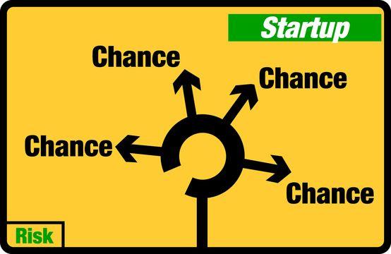 Los diez tips de apuestas más importantes para todos: Encuentra la oportunidad