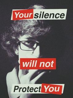 a faithful attempt: Grade 11: Barbara Kruger inspired posters ...