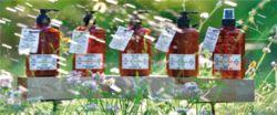 La Fare en Provence - cosmétiques bio - sur Doux Good
