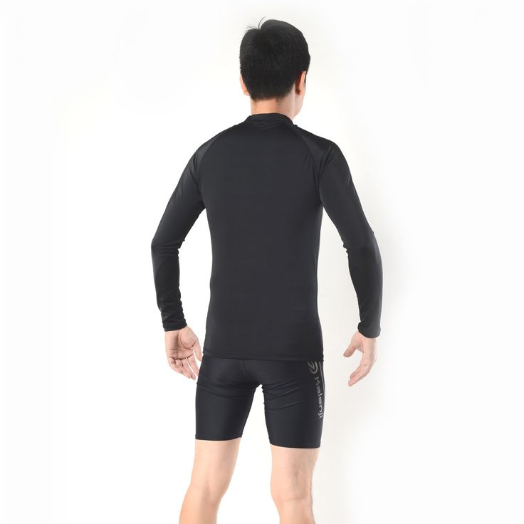 82.48$  Buy here - http://ali7y1.shopchina.info/1/go.php?t=32574742350 - SLINX DISCOVER 1106 5mm Neoprene Men Scuba Diving Suit Fleece Lining Warm Wetsuit Snorkeling Kite Surfing Spearfishing Swimwear 82.48$ #aliexpress