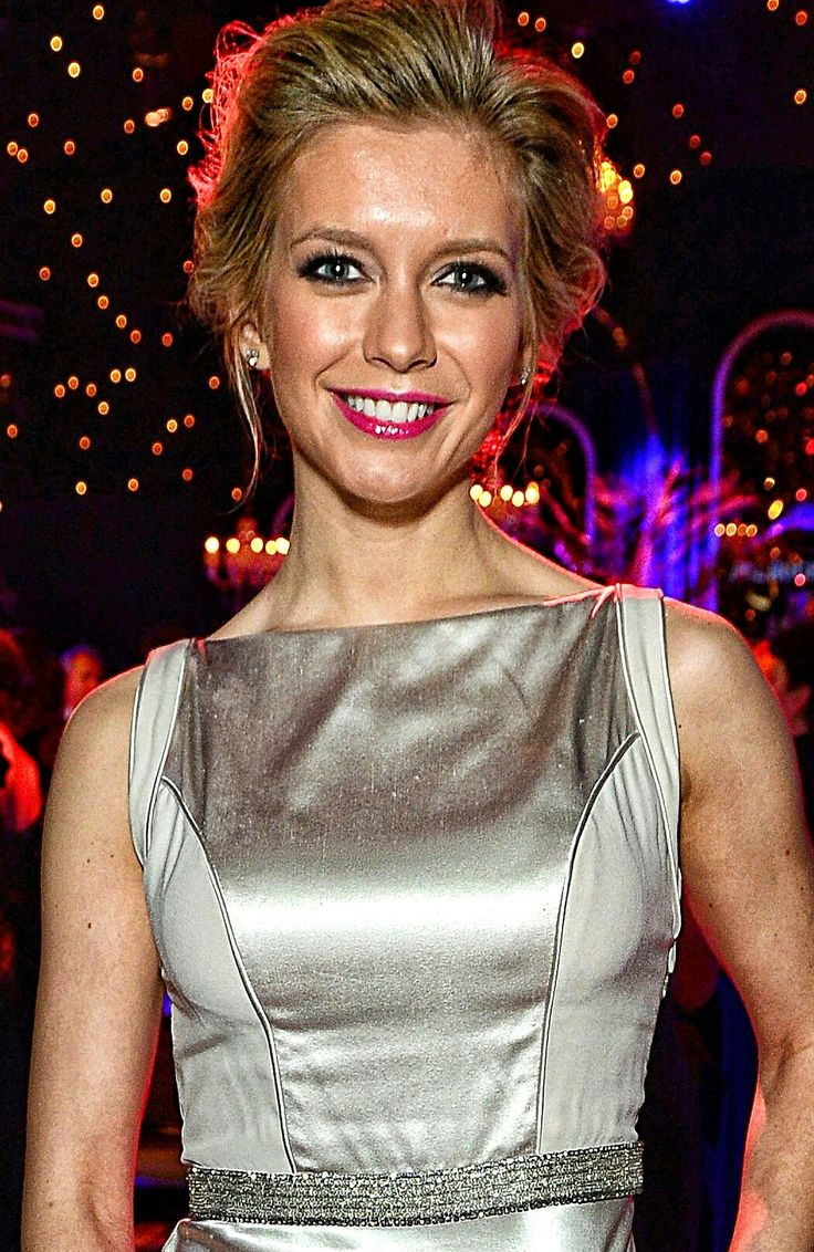 rachel riley - photo #7