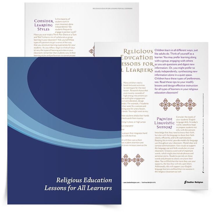 download learning and collaboration technologies designing