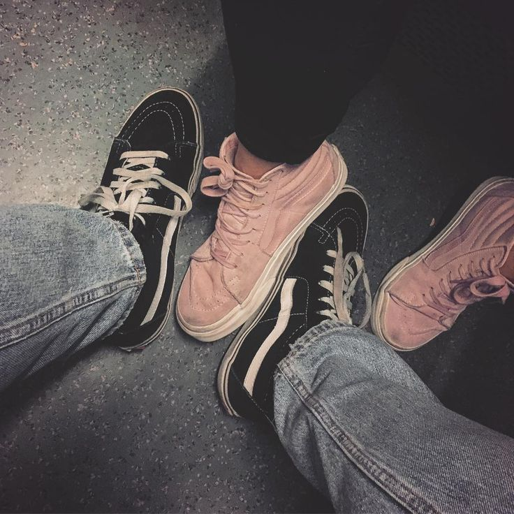 #Bebek �� #shoes #shoe #kicks #instashoes #instakicks #sneakers #sneaker #sneakerhead #sneakerheads  #soleonfire #nicekicks #igsneakercommunity #sneakerfreak #sneakerporn #shoeporn #fashion #swag #instagood #fresh #adidasshoe #adidaskicks #vansporn #adidasfashion #kickstagram #adidasoftheday #dailyshoe #photooftheday #nike #sneakerholics http://butimag.com/ipost/1492409036934988871/?code=BS2GhyqF8RH