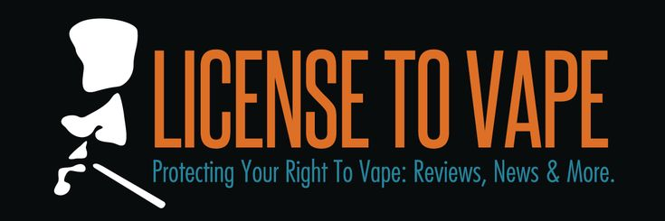 Vaping Enthusiast Website Publishes Best Online Vape Stores Experience Reviews 2018