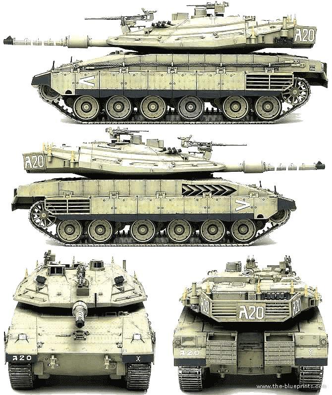 1254 best tanks images on pinterest armored vehicles military rh pinterest com Merkava Tank Interior Merkava Tank Model