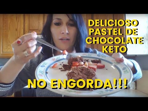 Antojos dieta cetogenica
