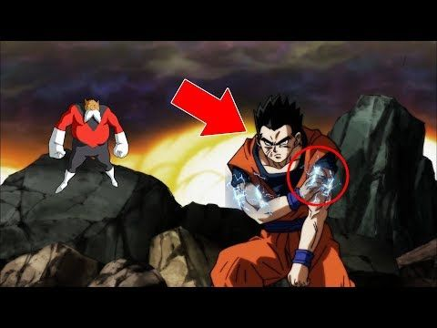 dragon ball super episode 123 release date
