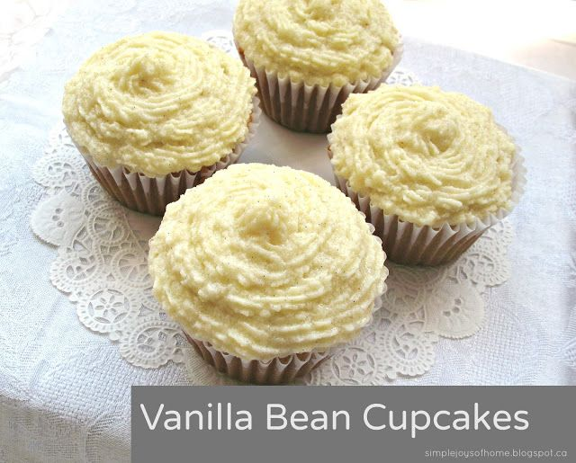 ... vanilla cupcakes cherry vanilla cupcakes vanilla letter cupcakes