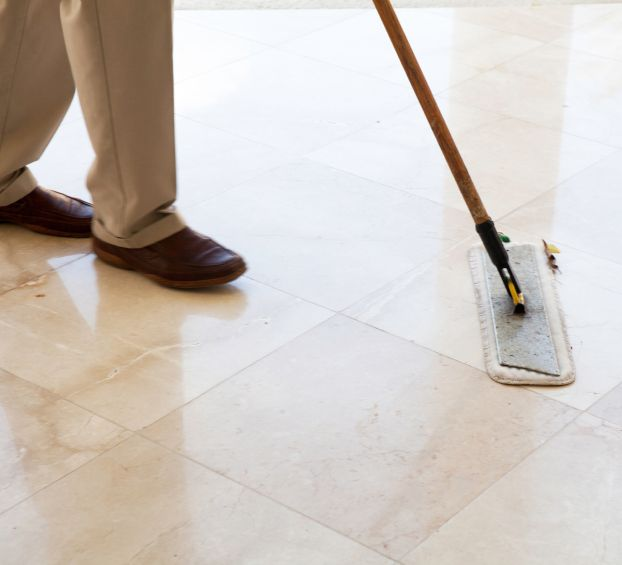 If you want to know further detail then please visit at http://cleaningcontractorsnsw.com.au