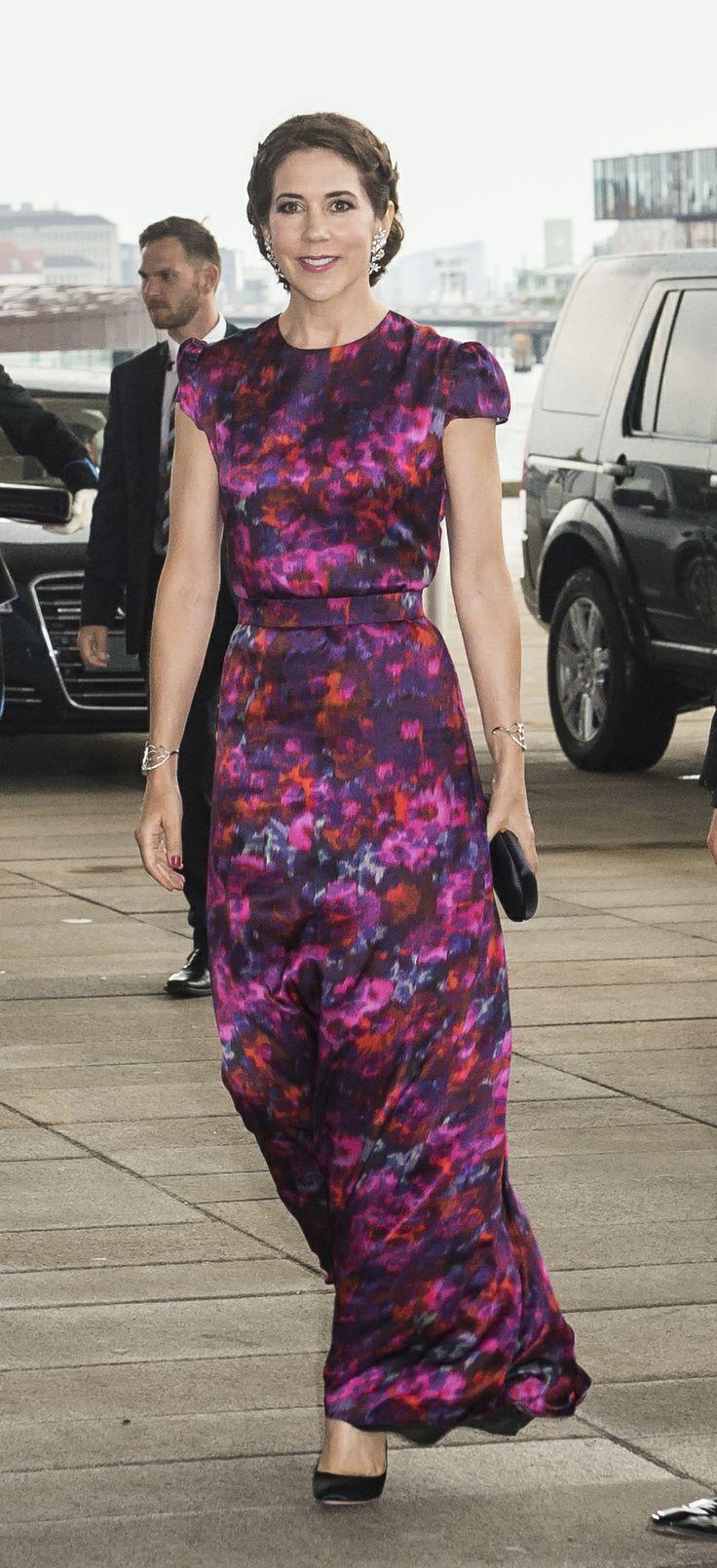 90 mejores imágenes de Crown Princess Mary of Denmark en Pinterest ...
