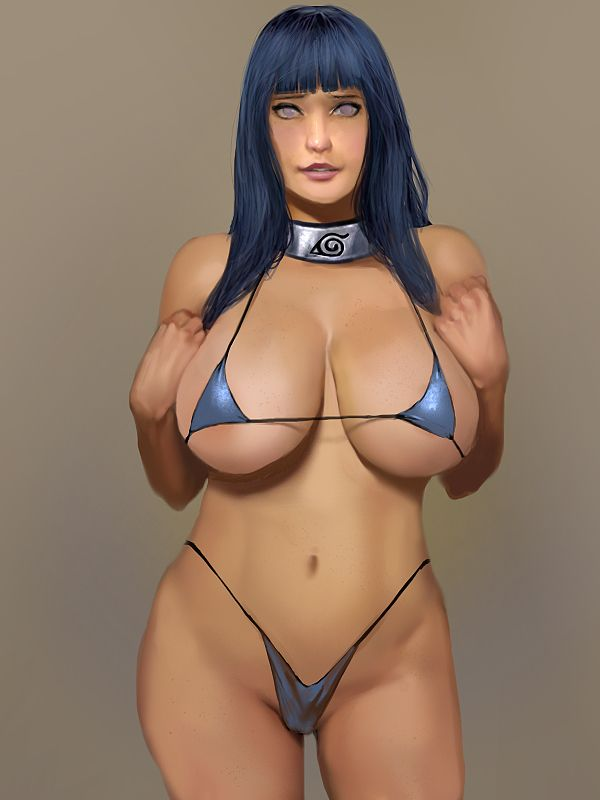 naruto female characters nude prn pictures