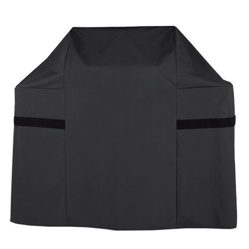 Protective Gear 158969: Bbq Gas Grill Cover Weber Genesis 300 S-330 S-310 Waterproof Protection Barbecu -> BUY IT NOW ONLY: $64.8 on eBay!