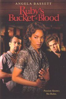 176 best interracial films amp tv series bwwm bwhmbwnam